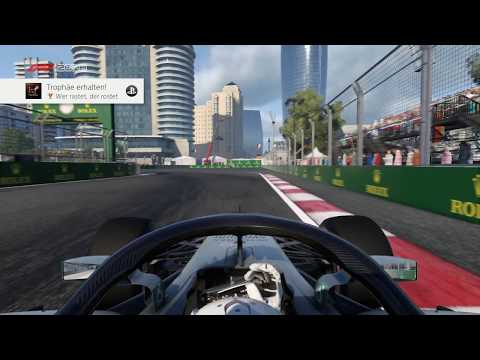 F1 2018 Mega Guide: Tips, Tricks, Achievements And Cheats