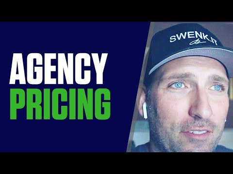how-to-price-design-and-digital-agency-services-|-swenktoday-#63