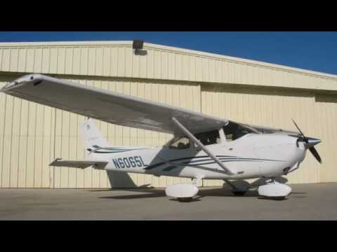 Aero Safety Training NJ Flight School - Discovery Flight - Learn to Fly