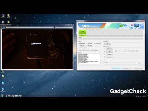 how-to-install-or-flash-stock-official-firmware-on-the-samsung-i9500-galaxy-s4---tutorial-&-guide