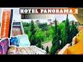 murahh nyamann review hotel panorama 2 bandungan semarang