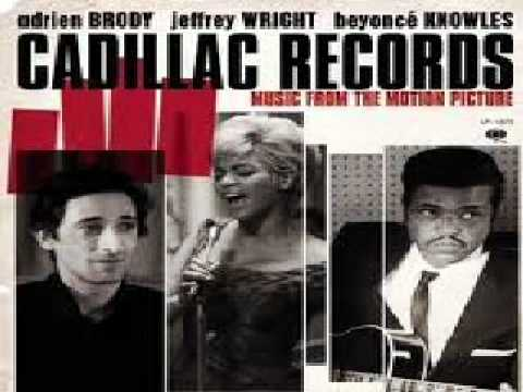 mos def cadillac records soudtrack youtube. Cars Review. Best American Auto & Cars Review