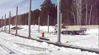 servisprom-nsk.ru Строительство ангаров Сервиспром(, 2013-03-01T02:23:32.000Z)
