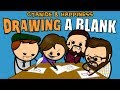 C&H Draws Comics - SPECIAL YouTube Live Stream