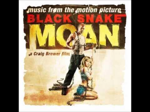 Scott Bomar - The Chain (Black Snake Moan soundtrack)
