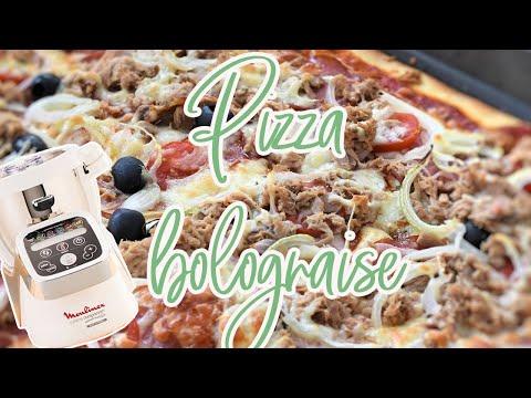 recettes-companion-—-pizza-bolognaise