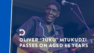 oliver-mtukudzi-dead-at-66-years-of-age