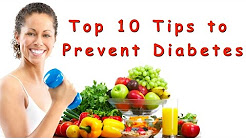 hqdefault - 10 Ways To Reduce Diabetes