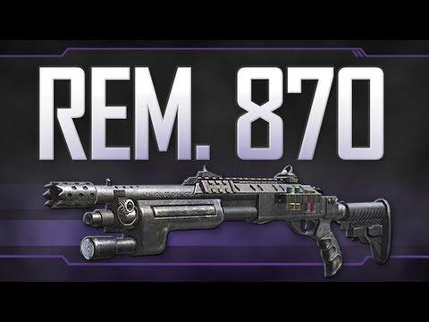 Remington tyrant air rifle review myideasbedroom com