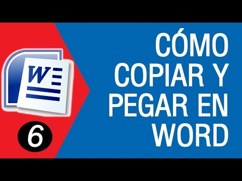 how-to-copy-and-paste-in-word-2007│2010│2013