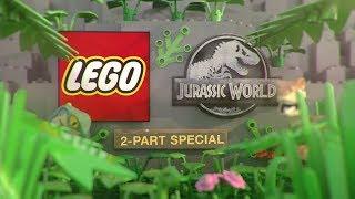 lego-jurassic-world-the-secret-exhibit-sneak-peek