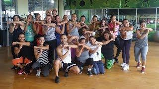 Baixar MOVIMENTO DA SANFONINHA - ANITTA (COREOGRAFIA CIA. TIAGO DANCE)