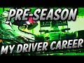 DRIVER TRANSFERS! NEW ENGINE SUPPLIERS! - F1 MyDriver CAREER (2020) S6 PRE-SEASON