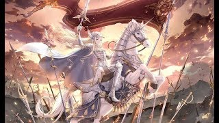 Baixar Love Nikki - Be Prepared For The Next Lifetime Suit - Knight!