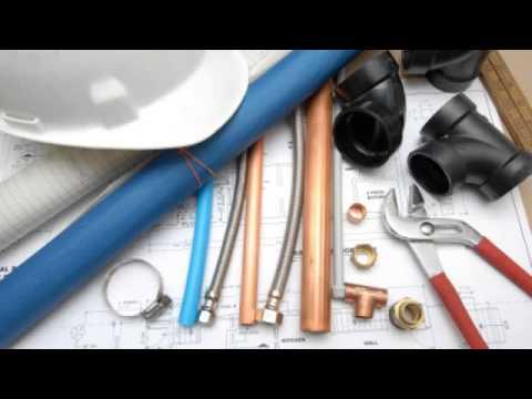 Dallas Top Ten Tips About Flexible water connectors
