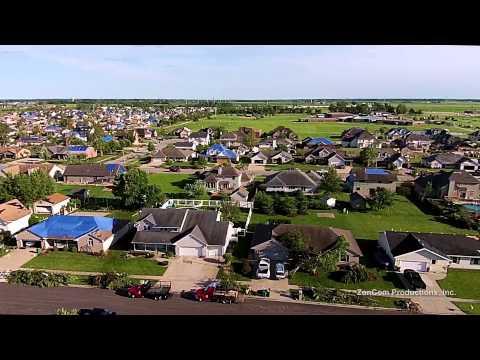 2015-06-22 Tornado (Coal City, IL USA)