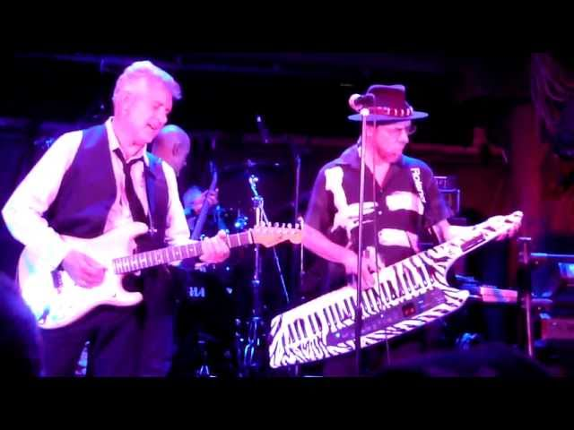 manfred-manns-earth-band-father-of-day-father-of-night-live-in-hamburg-170611-mikenorderney