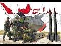 TIBA TIBA Wilayah Udara Indonesia Diserang TENANG Ada Skyshield Sistem Pertahanan Udara TNI AU