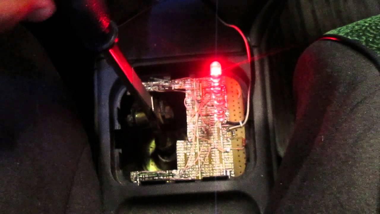 электрическая схема сигнализации мангуст amg 750