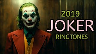 Like subscribe and comment press the bell icon to get our all notification thank you ☜☆☞☜☆☞☜☆☞☜☆☞☜☆☞☜☆☞ download links: joker laugh https://ckk.ai/tj2i w...
