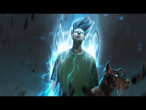 SHAGGY IN MK!? SHAGGY DLC SPECULATION FOR MORTAL KOMBAT
