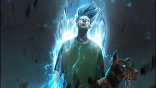 Download Kronika Konfirmed Unplayable Kano Revealed Shaggy