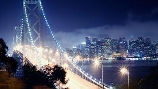 #220. Сан-Франциско (США) (лучшее видео)(Самые красивые и большие города мира. Лучшие достопримечательности крупнейших мегаполисов. Великолепные..., 2014-07-01T18:09:00.000Z)