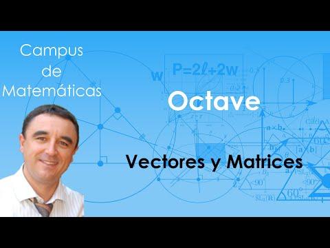 Suma de Vectores - Método Gráfico y de Componentes Rectangulares - Ejercicio No 1 from YouTube · Duration:  9 minutes 54 seconds