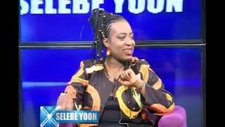 REPLAY SELEBEYOON avec Awa DIOP NDIAYE