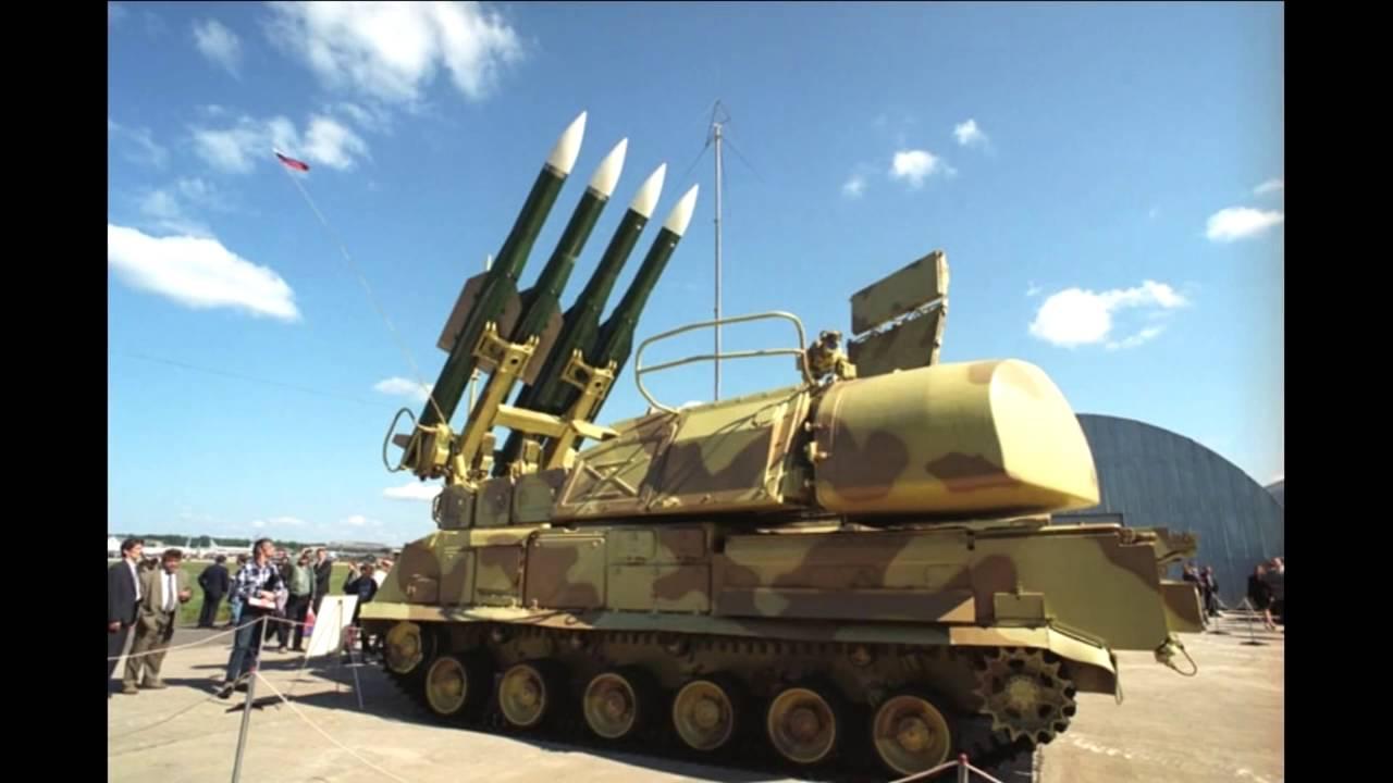 Картинки по запросу «Бук-3М» зенитно ракетный комплекс