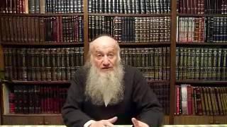 Ненависть к евреям. В чем причина этого сумашествия?