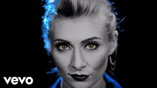 Repeat youtube video Karmin - Pulses