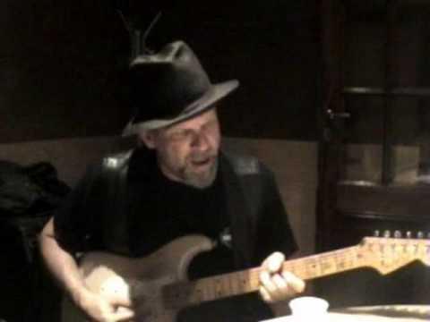 Jimmy Rip - Detroit Jewel.wmv