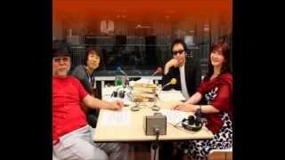 「悪女」には、拓郎が歌えない謎があるのだった!! 吉田拓郎、レッドゾ...