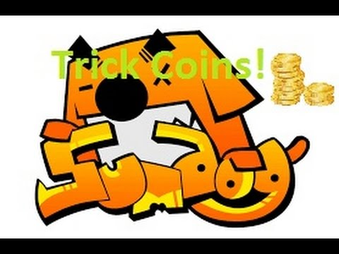 How to Get Trick Coins on Sumdog!   Hack
