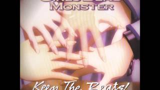 From the album 'Keep The Beats!'