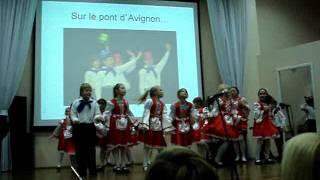 23 11 10 Презентация Франции(, 2011-12-03T12:25:01.000Z)