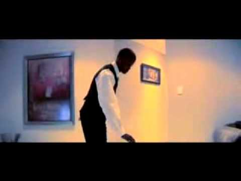 DJ Cleo - Sisi Nghamba Nawe