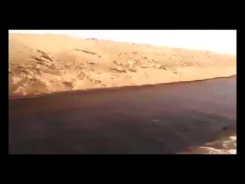 Siria. River of Oil. Spectacular Video!!!