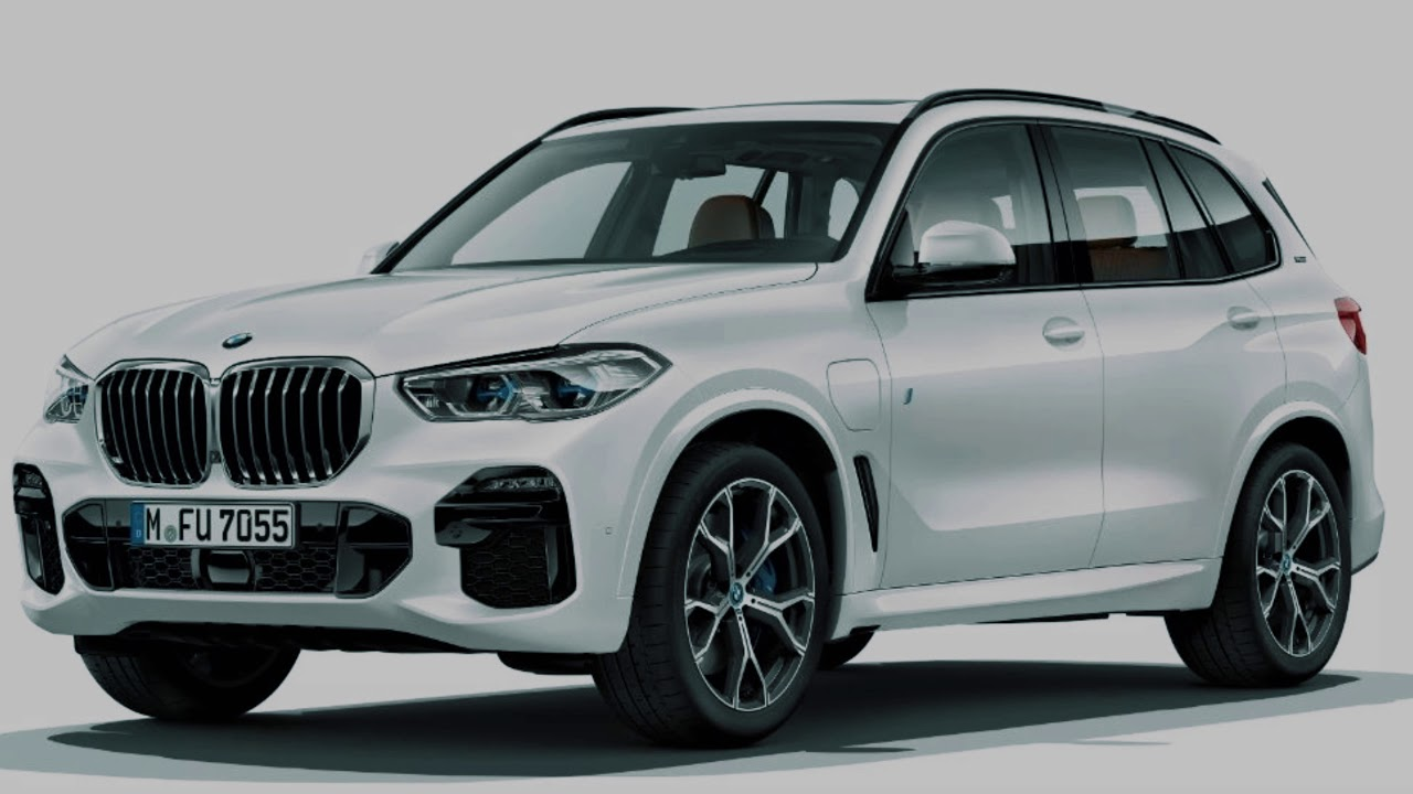 Bmw X5 Hybrid Teased Australia Brand New Suv Bmw X5 Hybrid 2019 Car Reviewers