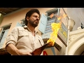 Raees Ringtone Part 4
