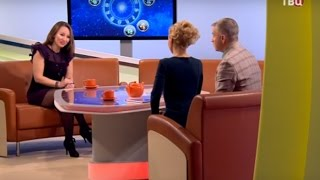 mqdefault Выступления на ТВ