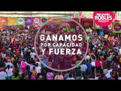 Rescatemos Oaxaca de los malos gobernantes