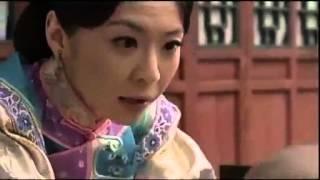 Video Precious 千金 Qian Jin Episode 1 Part 1 download MP3, 3GP, MP4, WEBM, AVI, FLV Desember 2017