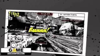 Mayhem 3D Game Trailer (PS3). Koop je games bij Gamediscounter.com