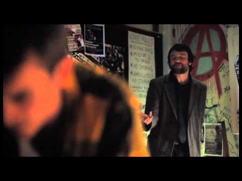NIGHT OF THE PUNKS (2010)