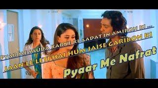   WhatsApp Status Video   Best Sad Scene From Movie DOSTI    By RB Creations