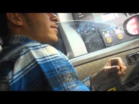 J-Starz - Paperman $$ (OFFICIAL MUSIC VIDEO HD)