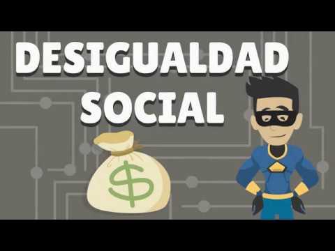 Chistes para adultos   Desigualdad social