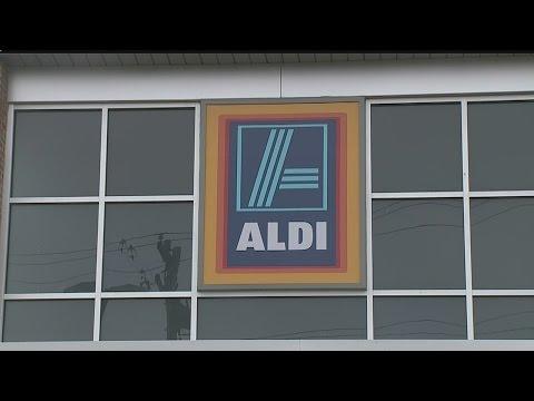 ALDI Purchases Bottom Dollar Sites